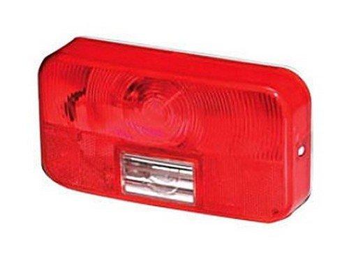 Top 9 Bargman 30-92-003 – RV Lighting