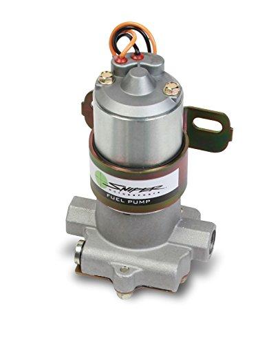 Top 10 Sniper Fuel Pump 80000101 – Automotive Replacement Fuel Pumps & Accessories