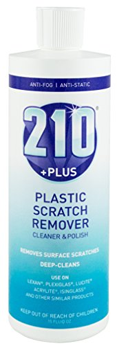 Top 10 Lens Scratch Remover for Glasses – Automotive Paint Removers