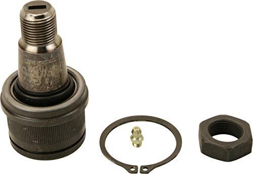 Top 9 Moog K8607T – Automotive Replacement Suspension Ball Joints