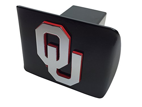 Top 10 Oklahoma Hitch Cover – Towing Hitch Covers