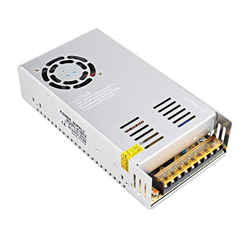 Top 10 5V Power Supply – Power Converters