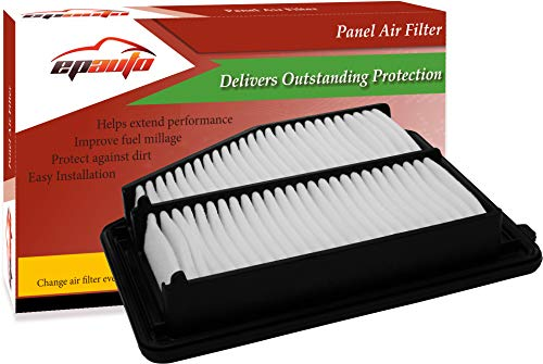 Top 10 EPAuto Honda Engine Air Filter – Automotive Replacement Air Filters
