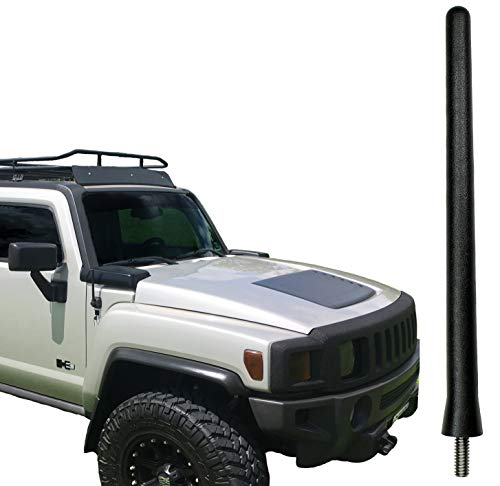 Top 10 Hummer H3 Antenna – Automotive Replacement Electrical Equipment