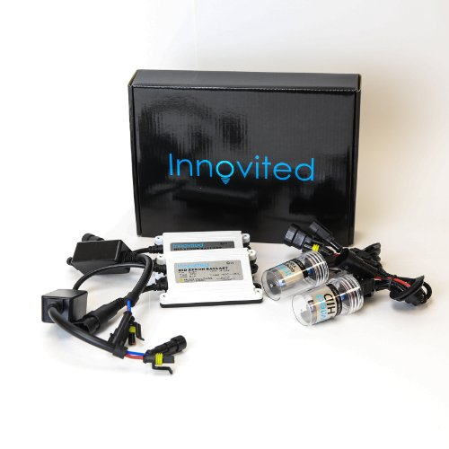 Top 10 HID Lights Kit – Automotive Replacement Electrical Equipment