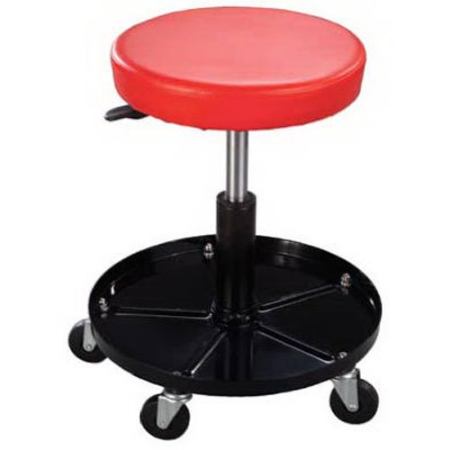 Top 10 Mechanic Stool with Wheels – Garage Shop Roller Seats