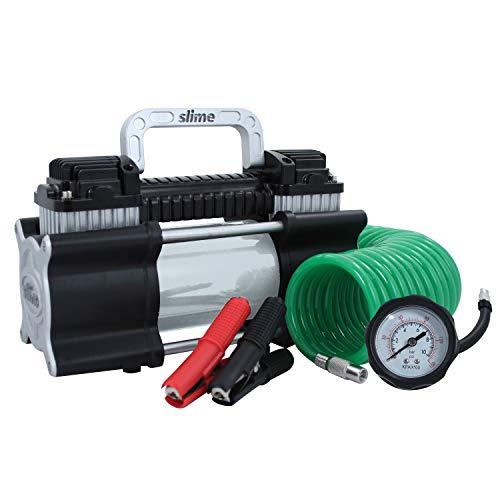 Top 10 Thumper Max Air Compressor – Wheel & Tire Air Compressors & Inflators