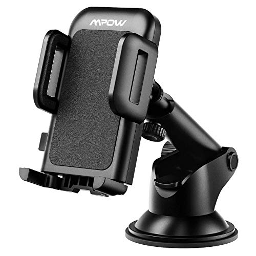 Top 10 Mobile Phone Holder for Car – Cell Phone Automobile Cradles