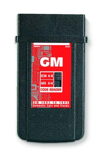 Top 10 OBD1 Scanner GM – Code Readers & Scan Tools
