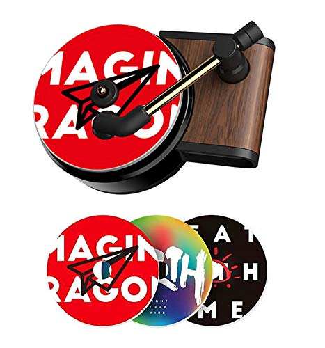 Top 10 Turntable for Records – Automotive Air Fresheners