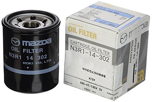 Top 7 Tokyo Roki Oil Filter – Automotive Replacement Oil Filters