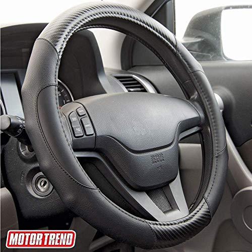 Top 10 Sterling Weel Cover – Steering Wheel Accessories