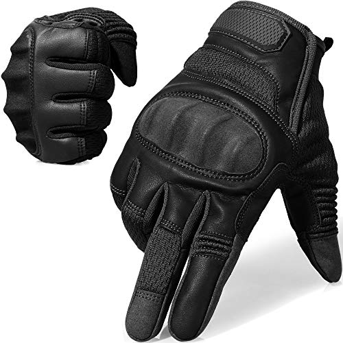 Top 10 Gloves for Women – Powersports Gloves