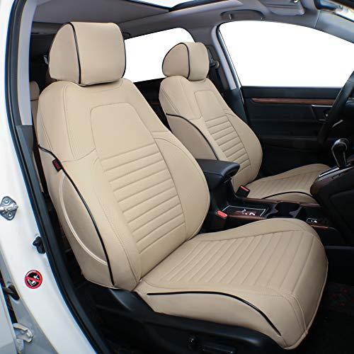 Top 10 CRV seat Covers – Automotive Seat Cover Accessories