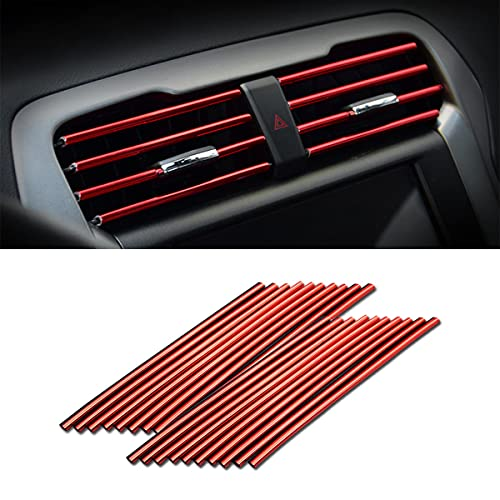 Top 10 Jeep Liberty Accessories 2004 – Automotive Pinstriping Tape