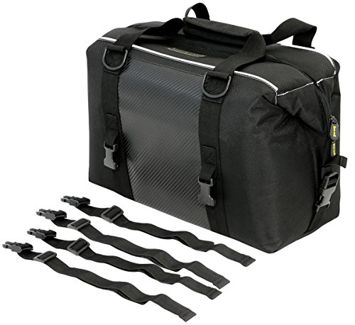 Top 9 Coolers for ATV – Powersports Luggage