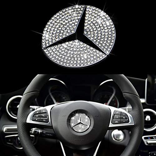 Top 10 Mercedes Benz Parts – Steering Wheel Accessories