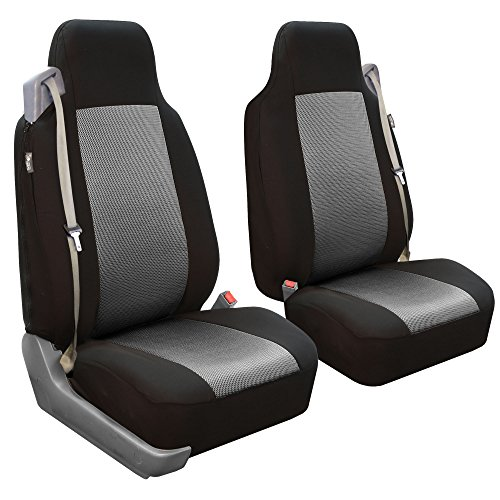 Top 10 Integrated Seatbelt Seat Covers – Automotive Seat Cover Accessories