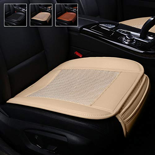 Top 10 Beige Car Seat Covers Front Seats Only – Automotive Seat Covers