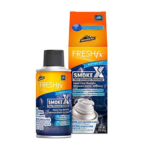 Top 8 Car Deodorizer Bomb – Automotive Air Fresheners