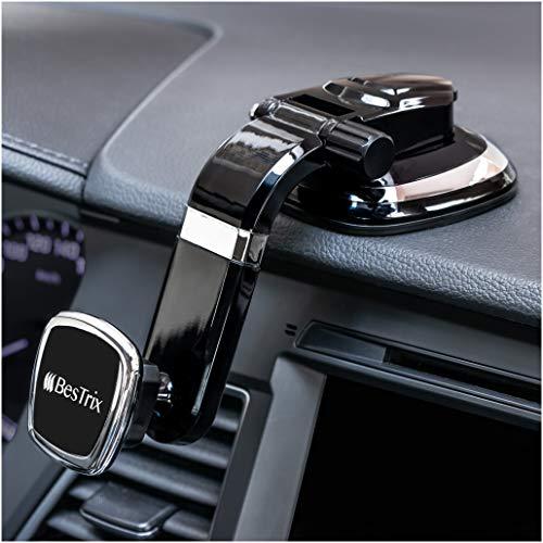 Top 10 Accesorios Para Autos – Cell Phone Car Cradles & Mounts