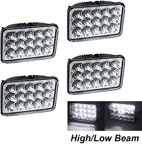 Top 10 Cutlass Supreme Headlights – Automotive Headlight Assemblies