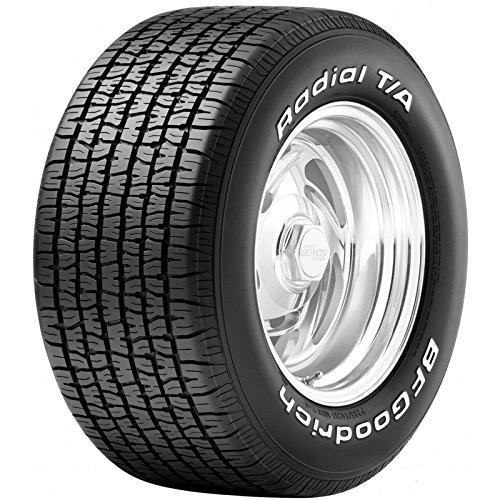 Top 9 BF Goodrich Tires – Passenger Car All-Season Tires