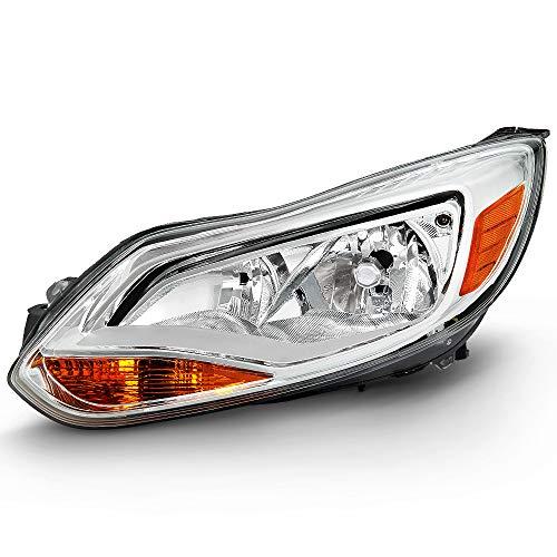 Top 10 Conjunto De Faros – Automotive Headlight Assemblies
