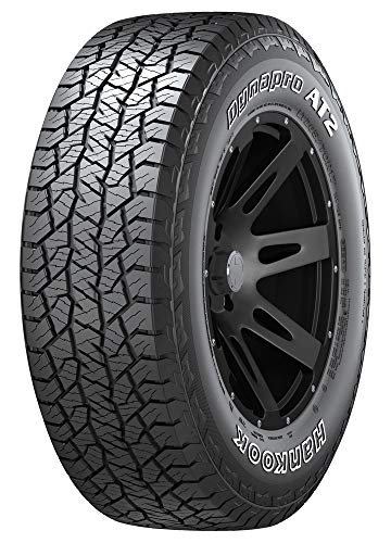 Top 10 LT265/75R16 10 Ply – Light Truck & SUV All-Terrain & Mud-Terrain Tires