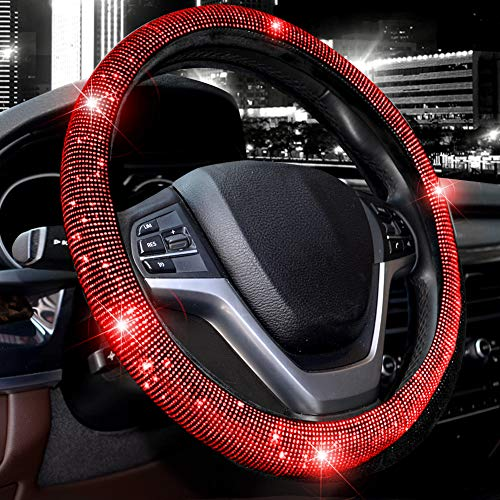 Top 10 Nissan Altima Accessories 2016 – Steering Wheel Accessories