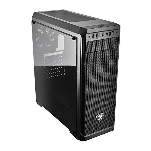 Top 10 Computer Tower Case – Automotive