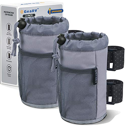 Top 10 Backpack Beach Chair – Automotive Cup Holders