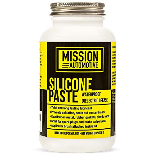 Top 9 3M Silicone Paste – Silicone Adhesives
