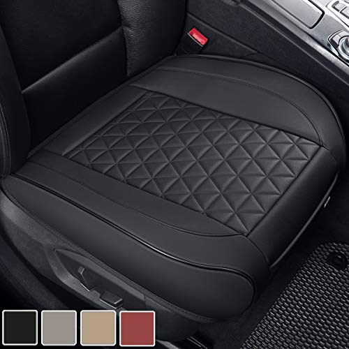 Top 10 Luxury Car Accessories – Automotive Seat Cover Accessories