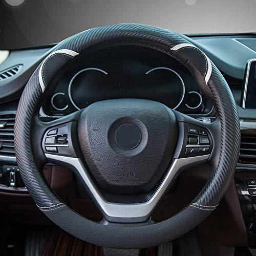 Top 10 Hyundai Tucson Accessories 2019 – Steering Wheel Accessories
