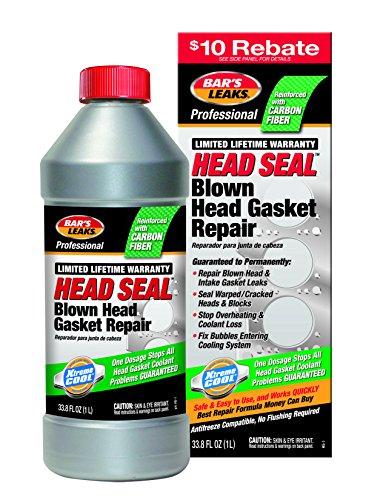 Top 10 Head Gasket Sealant – Automotive Replacement Head Gasket Sets