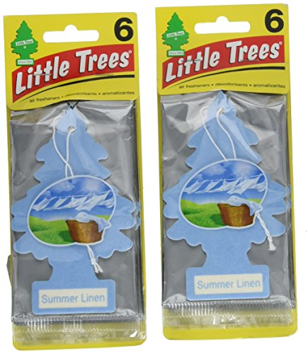 Top 7 Strong Car Air Freshener – Automotive Air Fresheners