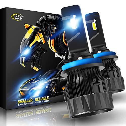 Top 10 Gtr Headlight Bulbs – Headlight & Taillight Conversion Kits