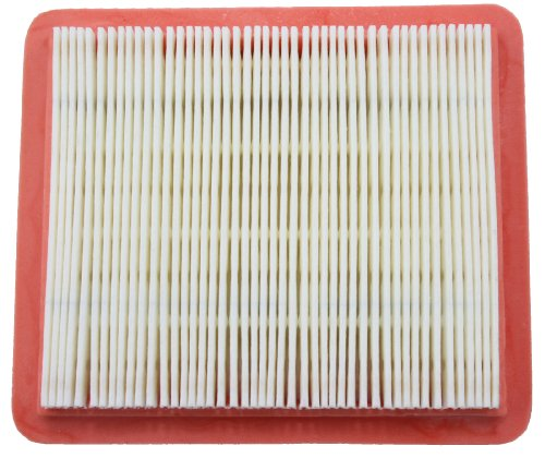 Top 9 Gcv160 Air Filter – Kitchen & Dining Features