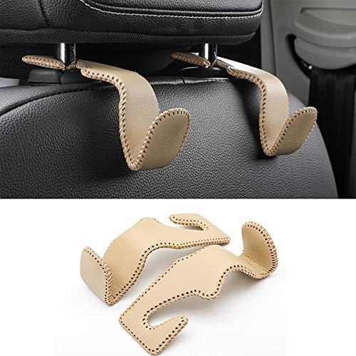 Top 10 Kia Soul Accessories 2014 – Automotive Seat Back Organizers