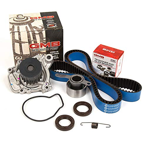 Top 10 Timing Belt Kit Honda Civic 1996 – Automotive Replacement Timing Belt Kits