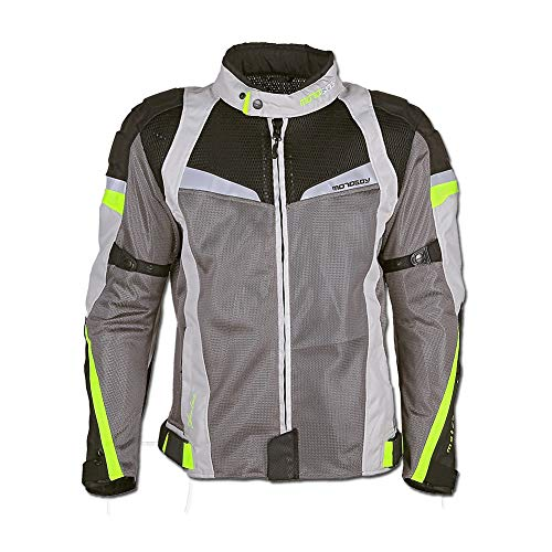 Top 10 Chaqueta Moto Verano – Powersports Protective Jackets