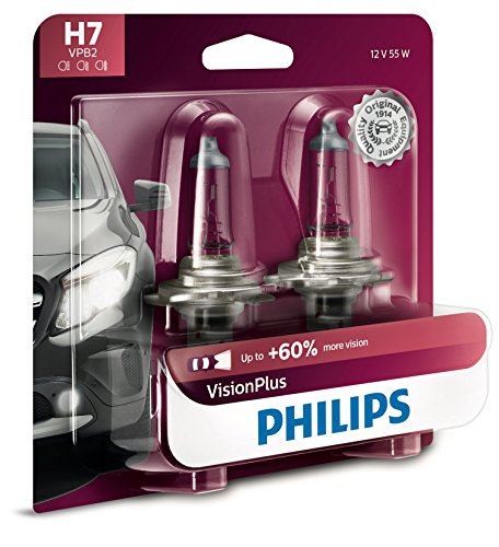 Top 9 Mazda 3 Headlight Bulb – Automotive Headlight Bulbs