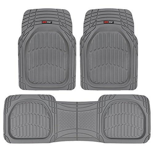 Top 10 Bug Shield for 2004 Honda Element – Automotive Floor Mats