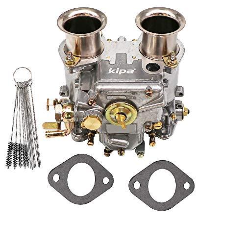 Top 10 2100 Carburetor Manual Choke – Powersports Carburetors