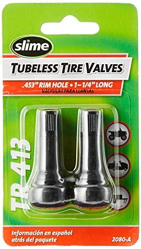 Top 9 Martin Wheel Tr-413 Valve Stem 2 Pack – Tire Valve Stems