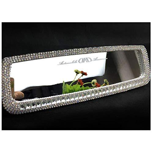 Top 10 Review Mirror Accessories – Automotive Interior Mirrors
