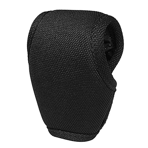 Top 10 Gear Shift Cover Automatic – Automotive Body Parts