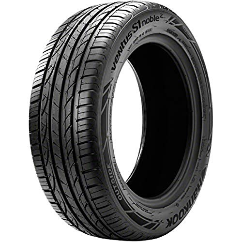 Top 10 Hankook Ventus S1 Noble2 235 50 19 – Passenger Car All-Season Tires