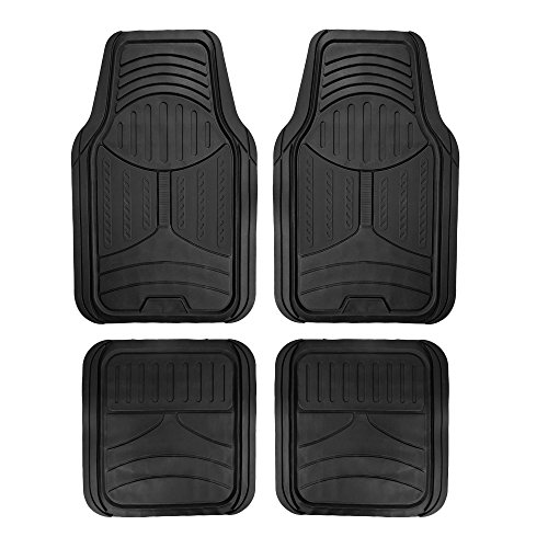 Top 10 2010 Nissan Maxima Accessories – Automotive Floor Mats